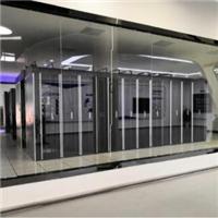 宁波采购-钢化玻璃
