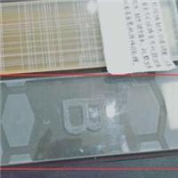 广州采购-淋浴房超白玻璃