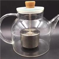 成都采购-玻璃茶壶