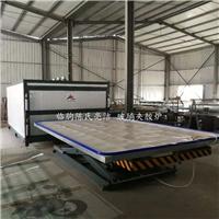 玻璃夹胶炉供给北京