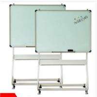 优雅乐磁性玻璃白板厂家直销