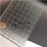 进口铁丝玻璃
