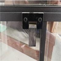 泰州采购-玻璃移窗防震块
