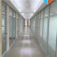 東莞辦公室玻璃隔斷工廠