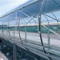弯钢夹层玻璃,四川热弯夹层玻璃