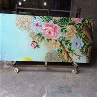 四川天顺艺玻艺术玻璃056