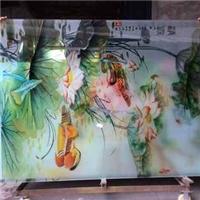 四川天顺艺玻艺术玻璃058