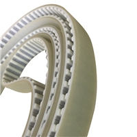 佛山恒耐专业生产 玻璃机械专用工业皮带