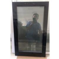 苏州采购-展示柜玻璃