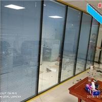 东莞成品玻璃隔断工厂
