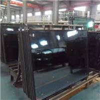 秦皇岛聚耀供应各种深加工玻璃
