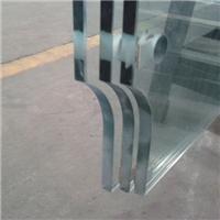 深加工玻璃供应,各种规格来样定制