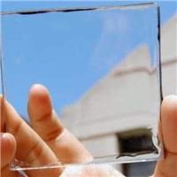 东莞采购-太阳能透明玻璃