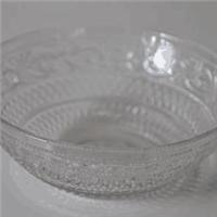 西安采购-玻璃盘