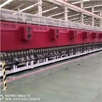 徐州供应二手玻璃机械二手钢化炉