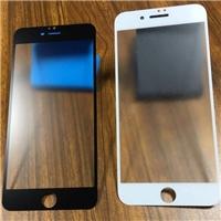 奥晶供应 手机盖板系列AG玻璃