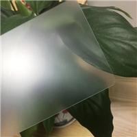 罗定市奥晶玻璃科技供应 减薄玻璃
