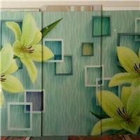 徐州瓷砖背景墙UV平板打印机