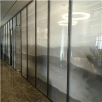 厦门夹层玻璃画