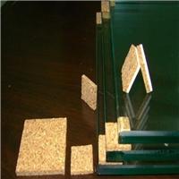 玻璃軟木墊 軟木墊  泡棉墊廠家直銷