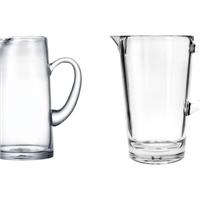 蚌埠采购-玻璃壶