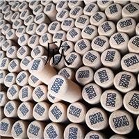 软木密封塞 优质软木塞厂家直销支持定做