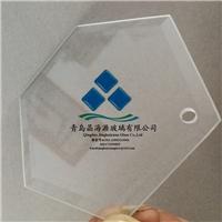 薄版钢化玻璃