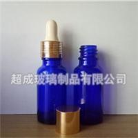 蓝色精油瓶@上海蓝色精油瓶@蓝色精油瓶多少钱