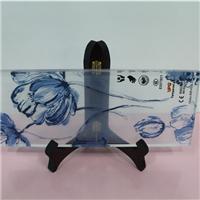 高温玻璃彩釉机 ACcolor