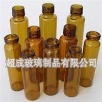 棕色口服液瓶@沧州棕色口服液瓶@棕色口服液瓶价格