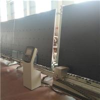 钢化玻璃中空玻璃生产设备厂家