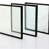 赣州中空玻璃 真空玻璃厂 隔间玻璃