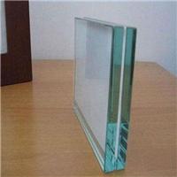赣州夹胶玻璃 夹胶玻璃价格 夹层玻璃厂家