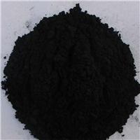 哪里有氧化钴 黑色粉末氧化钴 平安彩票pa99.com着色