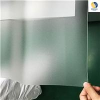 玻璃幕墙辅料优选国产SGP胶片