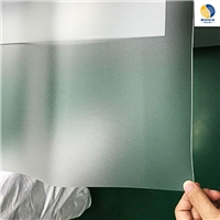 夹层玻璃中间膜 群安SGP胶片