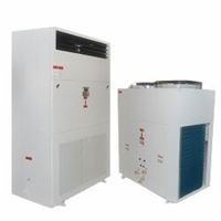 武汉恒温恒湿机,柜式空调恒温调温机组