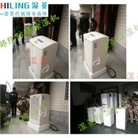 武汉防爆型除湿机,特殊环境专用抽湿机