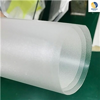 供应SGP胶片夹层玻璃中间膜