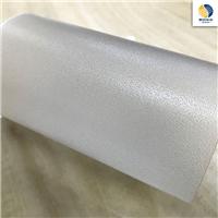 直销SGP超白夹胶玻璃中间膜SGP胶片