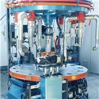 玻璃杯压机、玻璃瓶盖压机、玻璃器皿压机