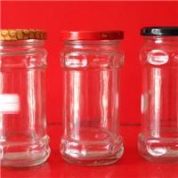 辣椒酱瓶,玻璃瓶,老干妈辣椒酱玻璃瓶,老干妈辣椒酱瓶