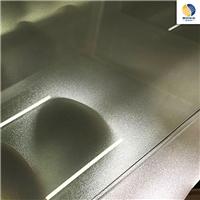 優質夾膠玻璃中間膜SGP膠片