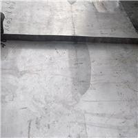 Inconel625板材圆钢 高温合金厂家