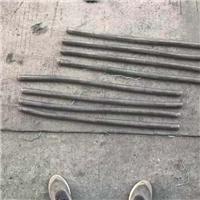 首安合金材料供應 高溫電熱爐絲