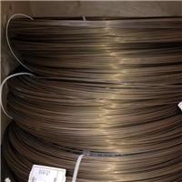 进口康泰尔电炉丝供应 南海首安合金材料