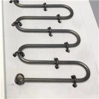 高温电炉丝供给 钢化炉配件