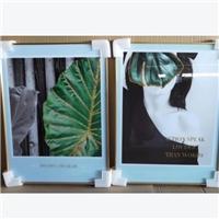 郴州采购-晶瓷艺术玻璃