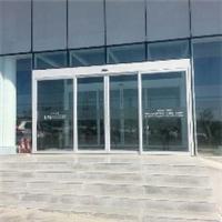 紫竹桥安装自动门海淀区安装自动门