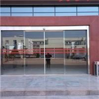东城区安定门安装自动门安装旋转门